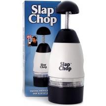 Ръчен чопър за рязане Slap Chop TV767