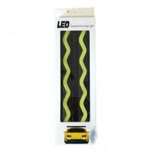 LED Дневени светлини Race Sport® - Плазмен стил 200mm