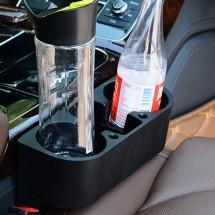 Поставка за напитки за кола