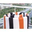 Спираловиден простор/закачалка за чаршафи, одеяла и кърпи TV303 7