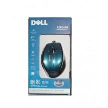 Оптична мишка DELL