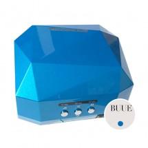 LED + CCFL лампа за маникюр и педикюр, 36 W, MK5
