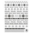 Стикери за декорация на маникюр и педикюр, Zjy64 19