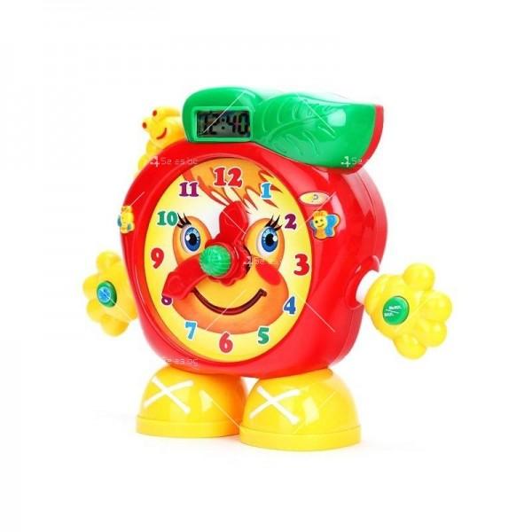 Детски часовник 2