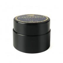 Ултра силно UV 4 в 1 лепило за декорация на маникюр и педикюр, Zjy71