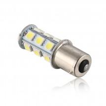 Крушки за автомобил (1156) CAR LED24