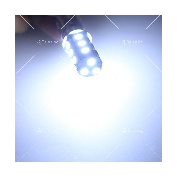 Крушки за автомобил (1157) CAR LED25 6