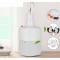 Безжична висяща LED крушка с кука H LED5 2