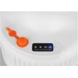 Безжична висяща LED крушка с кука H LED5 3