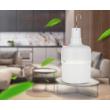 Безжична висяща LED крушка с кука H LED5 4