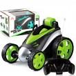 Детска кола с дистанционно управление 1