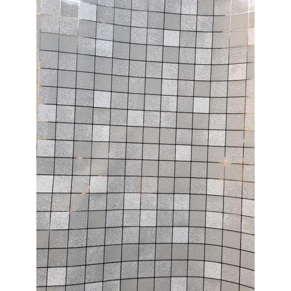 Самозалепващо алуминиево или цветно PVC фолио за плот TV239 16