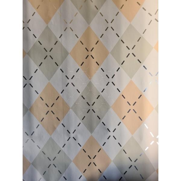 Самозалепващо алуминиево или цветно PVC фолио за плот TV239 20