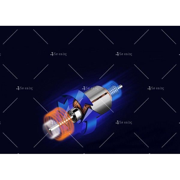 Дрон STORM X13 с дистанционно управление 15