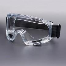 Защитни очила с ластик леки и удобни за работа