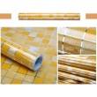 Самозалепващо алуминиево или цветно PVC фолио за плот TV239 23