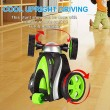 Детска кола с дистанционно управление 11
