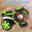 Детска кола с дистанционно управление 12