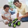 Детска кола с дистанционно управление 13