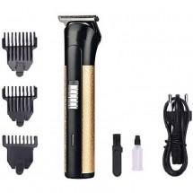 Машинка за подстригване Kemei 6058