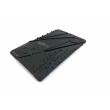 Сгъваем нож с формата на визитка TV484 4