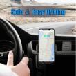 Поставка за кола с възможност за безжично зареждане ST39 9