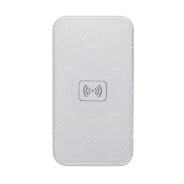 Иновативно wireless зарядно Сompatible TV724 3