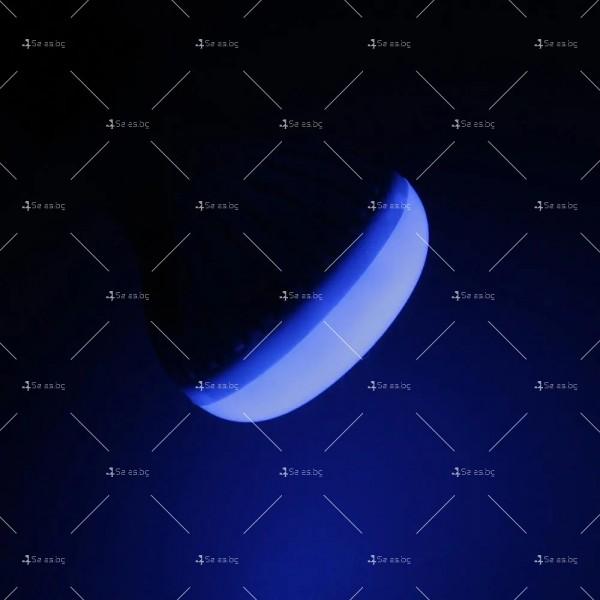 Музикална крушка със светодиодно осветление и дистанционно – 13 цвят TV483 16