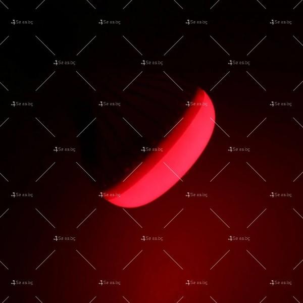 Музикална крушка със светодиодно осветление и дистанционно – 13 цвят TV483 17