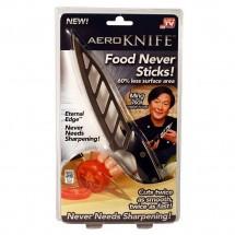 Малък и компактен кухненски нож Aero Knife TV658