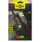 Микро USB кабел KLGO S-15 1