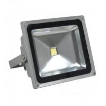 LED прожектор 20 W клас на защита IP65