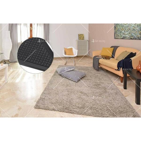 Антиплъзгащи силиконови подложки за килими Ruggies TV366 8
