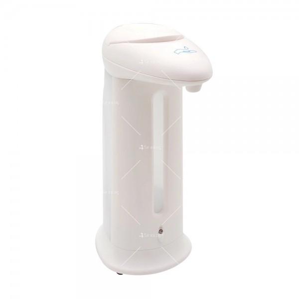 Автоматичен дозатор за сапун Soap Magic TV27 10