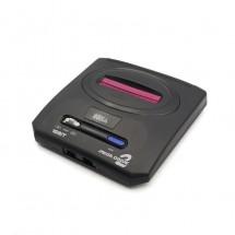 TV Конзола с вградени игри Sega Mega Drive 2