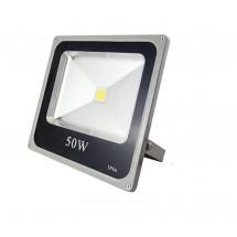 LED прожектор 50 W клас на защита IP66