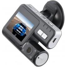 Многофункционален монитор за кола TFT LCD COLOR MONITOR AC2