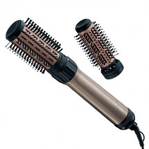 Четка сешоар за коса Remington AS8090 Keratin Therapy TV698