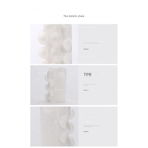 Поставка за душ слушалка с вакуум TV469 4