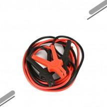 Кабели за подаване на ток с мощност 550А