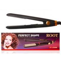 Керамична преса за коса ROOT DT-2030В