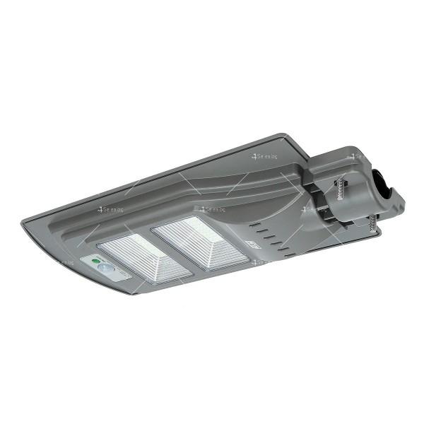 Соларна водоустойчива LED лампа за открито 40/60W H LED19 10