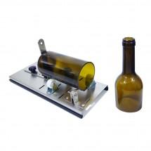 Инструмент за рязане на стъклени бутилки
