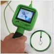 Водоустойчив ендоскоп-мини камера за инспекция с цветен LCD екран IP29 3