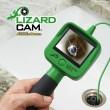 Водоустойчив ендоскоп-мини камера за инспекция с цветен LCD екран IP29 1