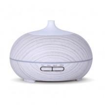 Овлажнител за въздух с дифузер за ароматерапия TV862