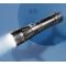 Ултрамощен LED фенер с индикация за нивото на батерията FL81 10