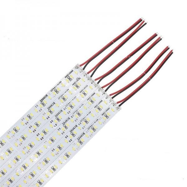 Твърда LED лента - 50 см или 100 см 4