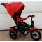 Детска триколка Lexus Trike T400 1