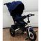 Детска триколка Lexus Trike T400 2